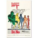 dr. No (USA)