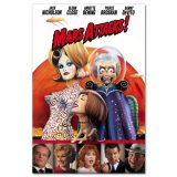 Mars Attacks 2!